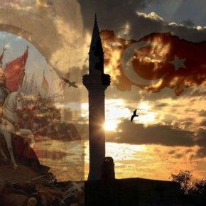 ΠΑΙΖΟΥΝ ΤΟ «ΧΑΡΤΙ» ΤΟΥ ΙΣΛΑΜ ΟΙ ΕΞΤΡΕΜΙΣΤΕΣ – Kαι «τουρκικό» κόμμα στις δημοτικές εκλογές με ψηφοδέλτια σε όλη τηνΕλλάδα!