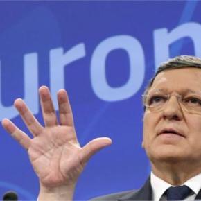 Μπαρόζο: Η ελληνική προεδρία θα είναι επιτυχής.Ο πρόεδρος της Ευρωπαϊκής Επιτροπής, δηλώνει ότι η Ελλάδα θα αποδείξει ότι είναι ικανή στην διαχείριση τηςκρίσης