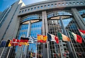 «Οι Ευρωβουλευτές ζητούν λύση στο όνομα μέσα στους επόμενους έξιμήνες»