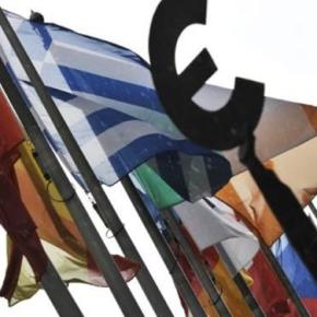 Η Ελλάδα αναλαμβάνει από σήμερα την προεδρία τηςΕΕ