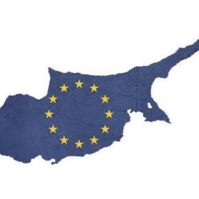 MΕ ΑΠΟΦΑΣΗ ΤΗΣ ΚΥΒΕΡΝΗΣΗΣ Κύπρος: Οι Τουρκοκύπριοι θα μπορούν να συμμετάσχουν στιςευρωεκλογές