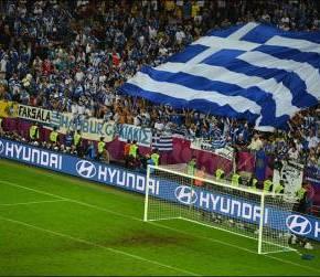 ΜΙΑ ΧΙΟΥΜΟΡΙΣΤΙΚΗ ΑΠΟΨΗ.Αν σου συμβαίνουν αυτά, τότε είσαι…Έλληνας!