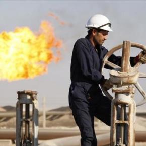 Τουρκία: Οι πρώτες εξαγωγές πετρελαίου από το ιρακινό Κουρδιστάν τονΙανουάριο