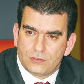 Αυτός είναι ο Έλληνας εργοδότης που μοίρασε 2,5 εκατ. ευρώ στους εργαζόμενούςτου