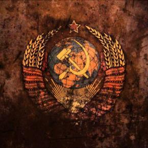 «Νύχτες Μόσχας» και εξοπλισμών! Συστήματα που μας έδιναν τσάμπα το 1992 τα χρυσοπληρώσαμε το1997