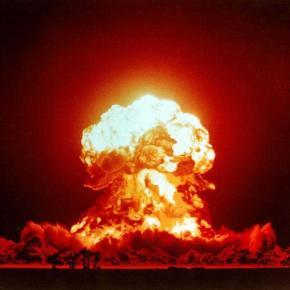 ΑΝΑΛΥΣΗ: Που το πηγαίνει με τις πυρηνικές φιλοδοξίες ηΤουρκία;