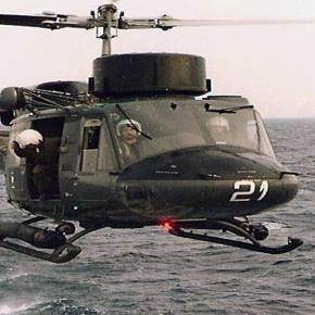 ΝΤΟΚΟΥΜΕΝΤΑ ΑΠΟ ΤΟ ΗΜΕΡΟΛΟΓΙΟ ΤΟΥ ΕΘΚΕΠΙΧ – Ίμια 30 Ιανουαρίου 1996: Στρατιωτικό πλεονέκτημα είχαμε – Επελέγη η…προδοσία