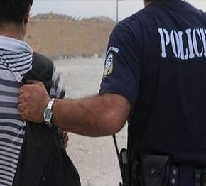 Ελληνική προεδρία του ρατσισμού στην ΕΕ Ο Επίτροπος για τα ανθρώπινα δικαιώματα εγκαλεί τηνκυβέρνηση