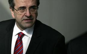 Κάλπες τον Μάιο βλέπει ο Σαμαράς Ποιοι και γιατί εισηγούνται τριπλές εκλογές στονΠρωθυπουργό