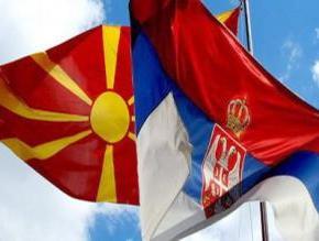Βίοι… παράλληλοι για Σερβία και Σκόπια στηδιπλωματία!