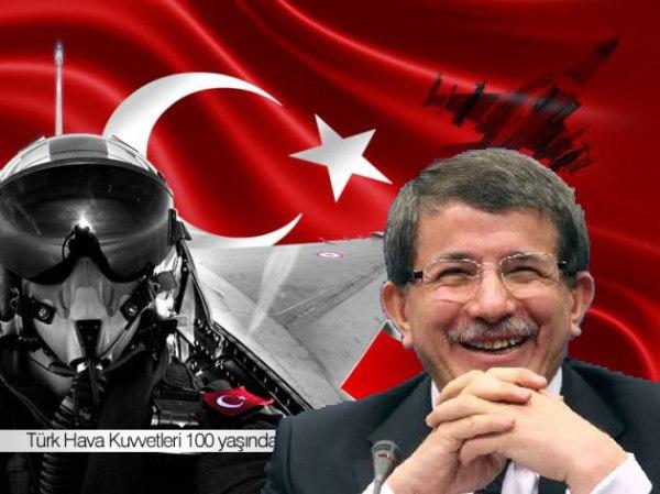 turkish_airforce-630x472