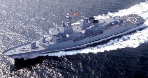 Turkish_Navy_SalihReis_class_frigates-760x400