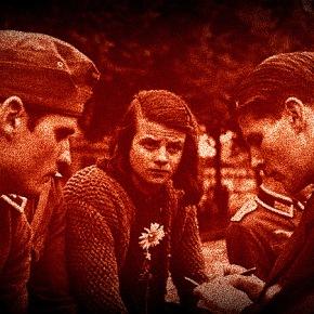 Βρέθηκε η γκιλοτίνα με την οποία οι Ναζί εκτέλεσαν τους αντιστασιακούς της οργάνωσης «ΛευκόΡόδο»…