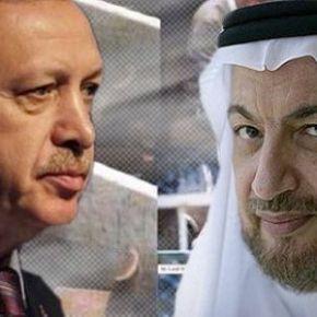 Συμβ. Στρατηγικής Συνεργασίας με την Τουρκία καιτώρα;