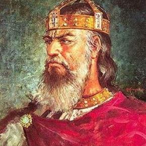 Κι άλλη μετωπική ΠΓΔΜ και Βουλγαρίας, για τονΣαμουήλ!
