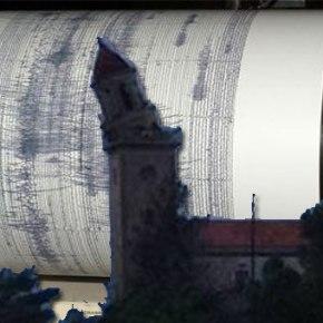 ΕΚΤΕΤΑΜΕΝΕΣ ΖΗΜΙΕΣ ΣΕ ΣΠΙΤΙΑ – Νέος ισχυρός σεισμός 5,7 Ρίχτερ «χτύπησε» την Κεφαλονιά – Υπάρχουν τραυματίες (upd) 03/02/14 –06:37