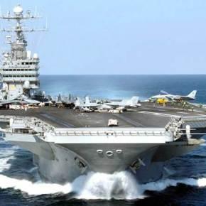 Διεθνείς προκλήσεις ασφάλειας και ο ρόλος των ναυτικών επιχειρήσεων στην περιοχή μας: το συγκριτικό πλεονέκτημα της Ελλάδας(*)