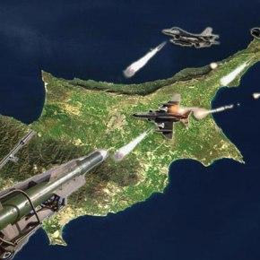 ΤΖΑΚ-ΠΟΤ ΓΙΑ ΤΗΝ ΙΣΡΑΗΛΙΝΗ ΑΕΡΟΠΟΡΙΑ  – Αποκαλυπτήρια για την ύπαρξη α/α συστημάτων BUK-M1 στην Κύπρο!(vid)