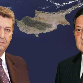 «Η ΚΥΠΡΟΣ ΔΕΝ ΠΩΛΕΙΤΑΙ» Γ.Λιλλήκας προς Ν.Αναστασιάδη: «Παραιτήσου και κάνε εκλογέςτώρα»