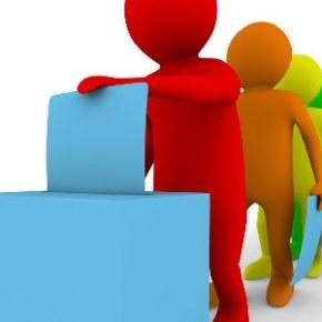 Σημαντικό εύρημα από την μεγάλη δημοσκόπηση: Θέλετε συγκυβέρνηση και μεποιούς;