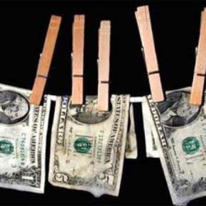 Η «εισαγόμενη διαφθορά» στους εξοπλισμούς ξεκίνησε …το 1824! Απίστευτες ιστορίεςμίζας
