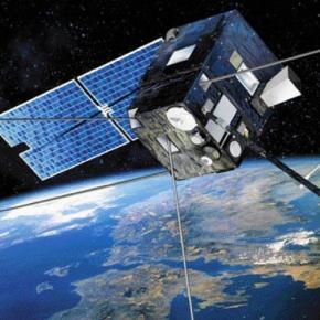 Πέμπτο δορυφόρο εκτόξευσε ηΤουρκία