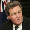 Παραιτήθηκε ο Αλ. Ντάουνερ στην Κύπρο: Στοναγύριστο…