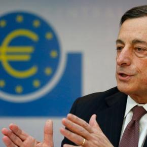 Η ΕΚΤ κρύβει τα έγγραφα για την απόκρυψη του ελληνικούχρέους