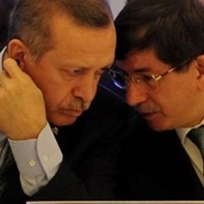 Περί ικανοποίησης Τουρκικών στρατηγικών συμφερόντων(sic)