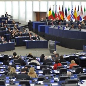 Ράπισμα στην Ελλάδα η έκθεση της ΕΕ για τηνΠΓΔΜ