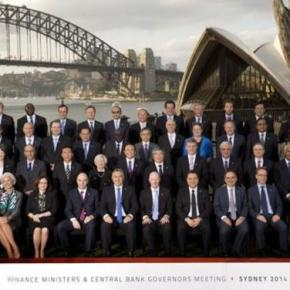 Θετικές αναφορές για την Ελλάδα στη Σύνοδο τουG20