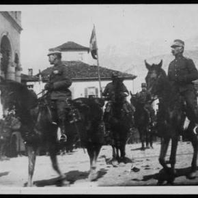 Βίντεο: 101 χρόνια από την Απελευθέρωση τωνΙωαννίνων