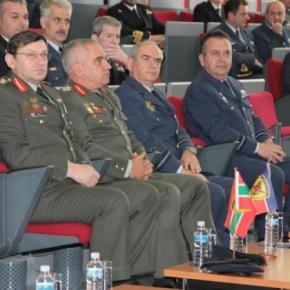 O Πρωθυπουργός θα επιλέξει την καλύτερη ηγεσία των ΕνόπλωνΔυνάμεων