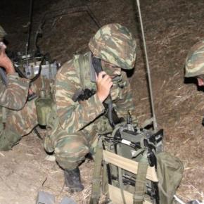 1000 προσλήψεις των 700 ευρώ στις Ένοπλες Δυνάμεις – Τι ειδικότητεςζητούν