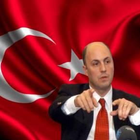 Συνέντευξη-πρόκληση του Τούρκου πρέσβη στην Αθήνα αποκαλύπτει μυστικές συνομιλίες γιαΑΟΖ!