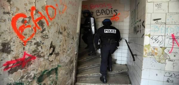 Marseille_crime3