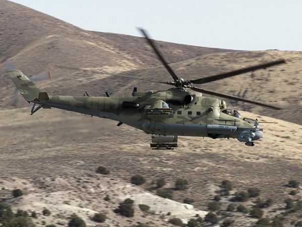 Mi-24P_Hind-F-600x450