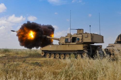 paladin-firing-2