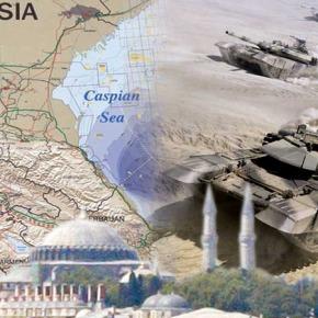 Η προφητεία του Αγίου Αγαθάγγελου (από το… 1279!) μίλησε για τα ΤΩΡΙΝΑ γεγονότα στην Ρωσία και για την Κωνσταντινούπολη!!!