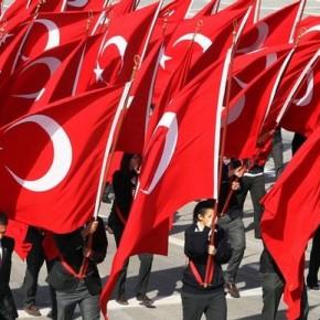 """Επιστολή τουρκόψυχων """"δημοσιογράφων"""" της Δυτικής Θράκης σε ξένουςπρέσβεις!"""
