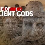 Τουρκία: Τουριστική καπηλεία καθετί ελληνικού…αμάν!