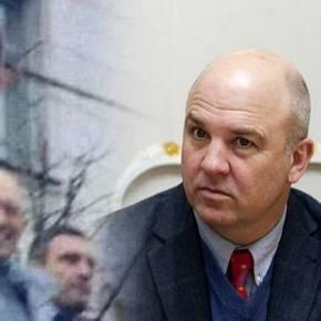 Γιατί «σφυρίζουν αδιάφορα» ΗΠΑ, Μούιζνιεκς και AJC στη νεοναζιστική κυβέρνηση τηςΟυκρανίας;