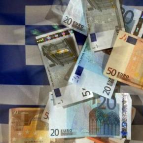 Bloomberg Businessweek: «Yasou! Η Ελλάδα καταφέρνει μια απίστευτηανάκαμψη»