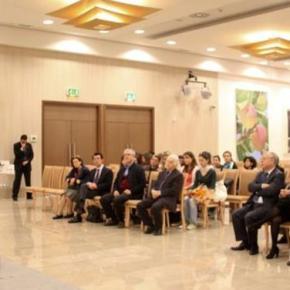 Αναστασιάδης: «Υπάρχει απόσταση στις θέσεις μας με τουςΤουρκοκύπριους»