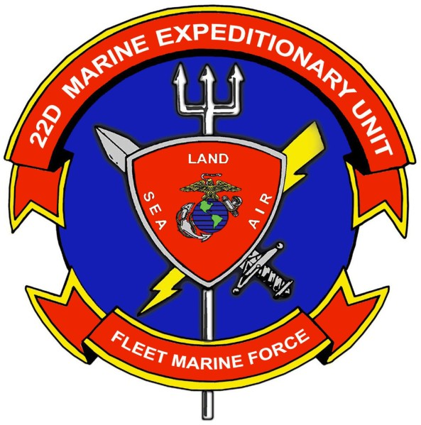 22nd_meu_large_insignia