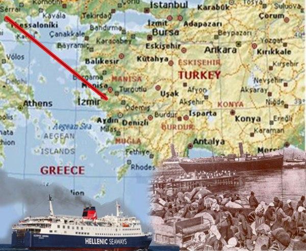AAA-greece-turkey-