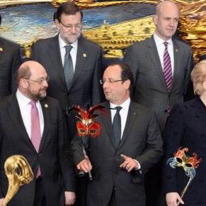 Οι λαοί της Ευρώπης λένε «ΟΧΙ» στην Μαφία των Βρυξελλών: Με ποσοστό 89% η Βενετία ζητάανεξαρτησία