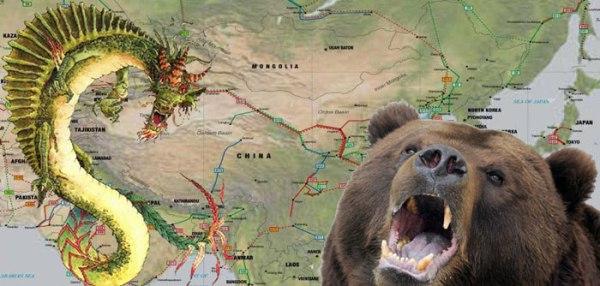 aaaeast_asia_pipelines_map-(2)