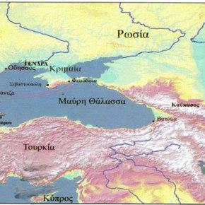 Πολεμική Αεροπορία: Τα φτερά σκεπάζουν και τηΒουλγαρία