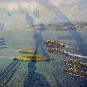 Αποστρατεύθηκαν πλέον όλοι οι κυβερνήτες πλοίων τωνΙμίων